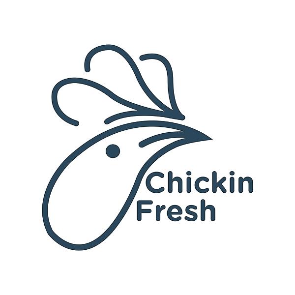 Chickin Fresh Indonesia (ChickinFresh) Profile Image | Linktree