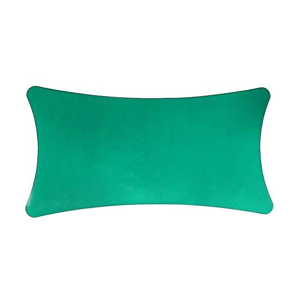 Marlis Both Für einen geruhsamen Schlaf Link Thumbnail | Linktree