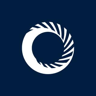 @oxford_university_press_sa Profile Image | Linktree