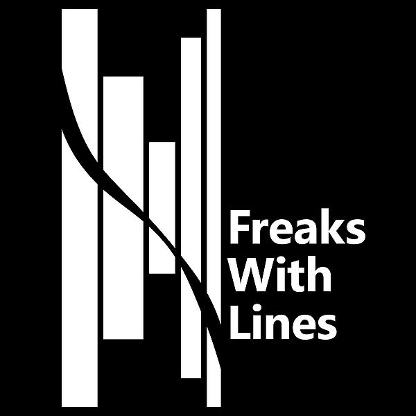 @FWL Profile Image | Linktree
