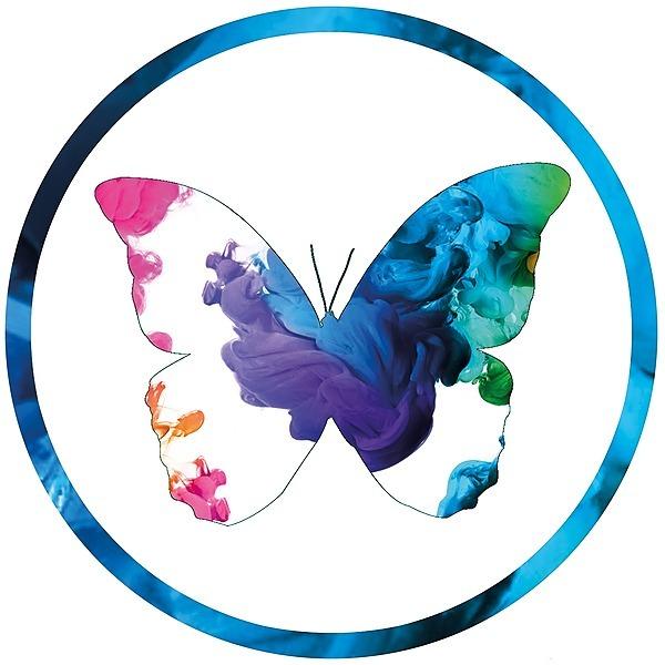 @axclubbing Unser Musik Tipp von Herzen Link Thumbnail | Linktree