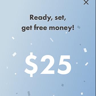 findthebeauty *FREE $25* Wealth Simple Link Thumbnail   Linktree