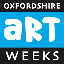 @MalloryJournals Oxfordshire Artweeks Profile Link Thumbnail   Linktree