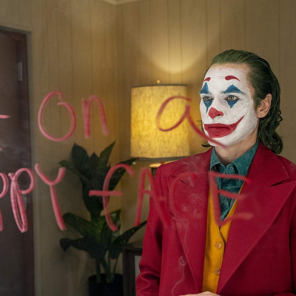 @fashionhr Kako je kontrovezni film Joker podijelio cijeli svijet? Link Thumbnail | Linktree