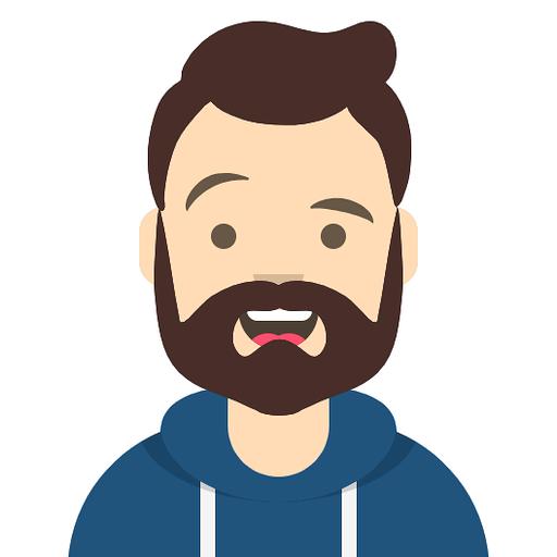 @oliverflint Profile Image | Linktree