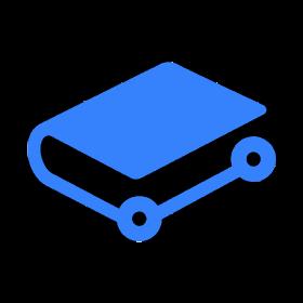 The Sandbox Knowledge Base Link Thumbnail | Linktree