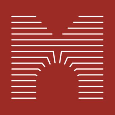 @spaziomurat Profile Image | Linktree