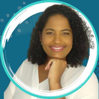 @gleizebarroseduc Profile Image | Linktree