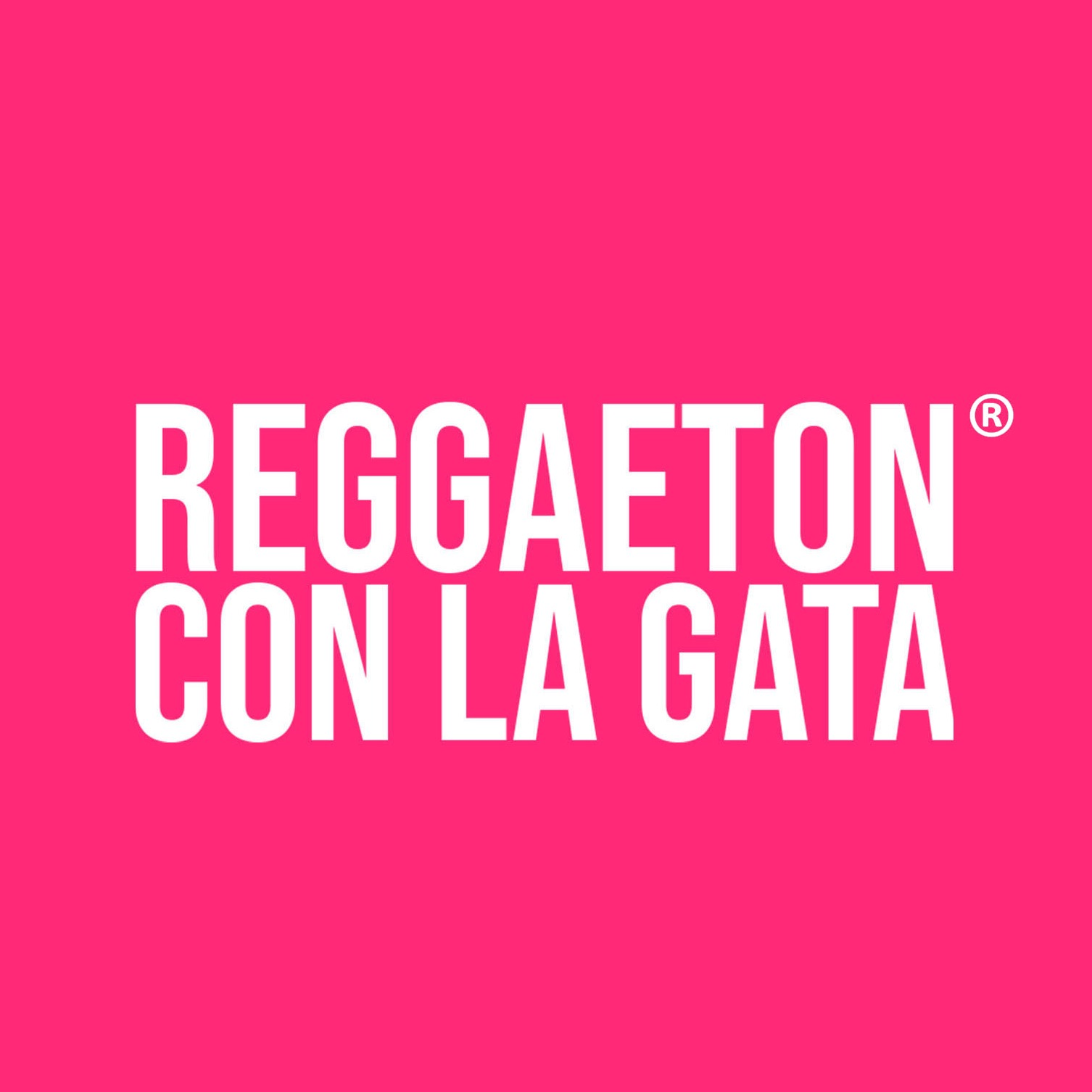 @Reggaetonconlagata Profile Image | Linktree