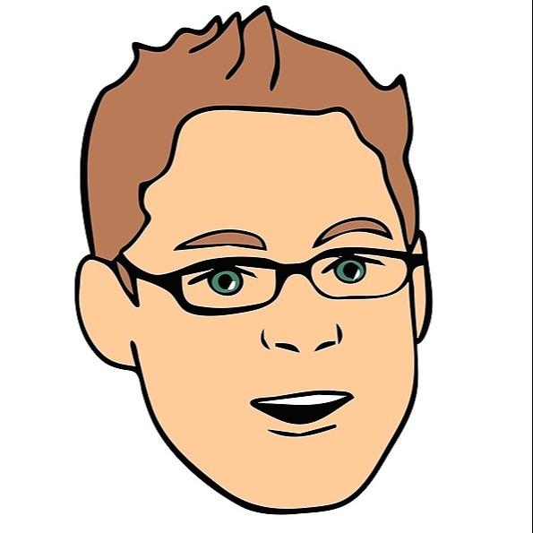 @ladinpadin Profile Image | Linktree