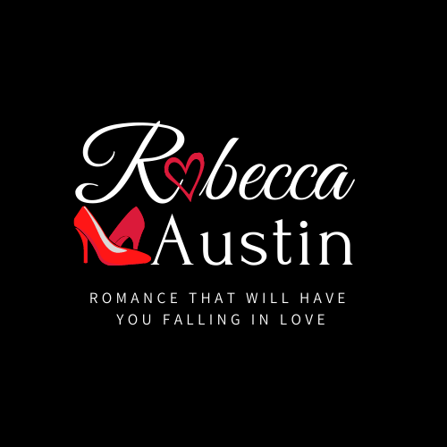 @robeccaaustin Profile Image   Linktree