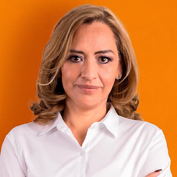 Eréndira Jiménez Montiel (ErendiraTlaxcala) Profile Image | Linktree