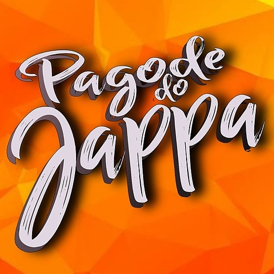 @jappa_pagodedojappa Profile Image   Linktree
