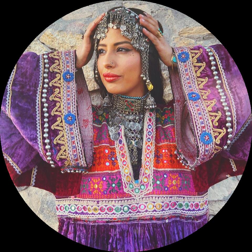 @LunaSimran Profile Image   Linktree