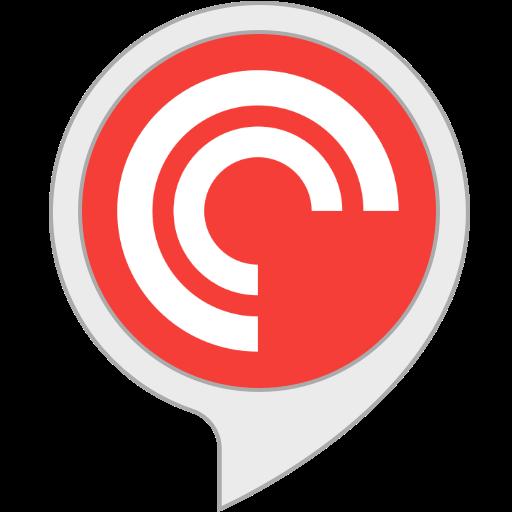 Open Impact Pocket Casts Link Thumbnail | Linktree