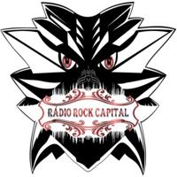 @radiorockcapital Profile Image | Linktree