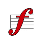 Fleming Instruments & Repair Online Store Link Thumbnail   Linktree