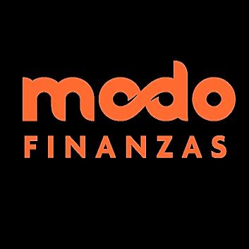Finanzas Sostenibles (modofinanzas) Profile Image   Linktree