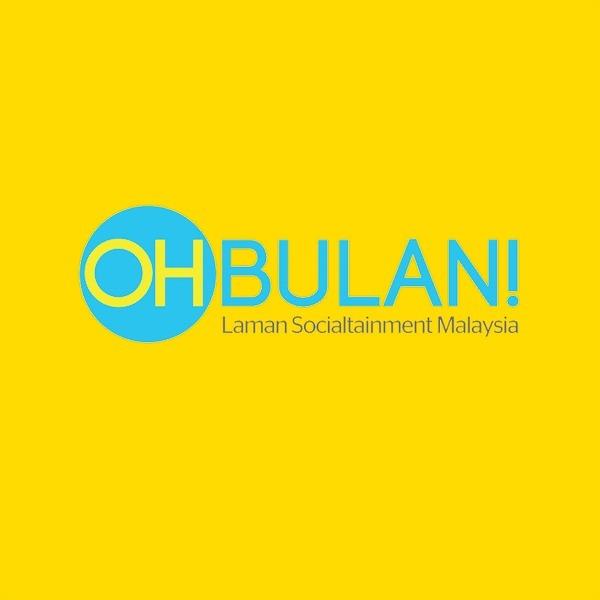 @suubalm_my Kulit Sensitif, Kering & Gatal – Suu Balm, Solusi Terbaik Untuk Masalah Si Manja Korang! Link Thumbnail   Linktree