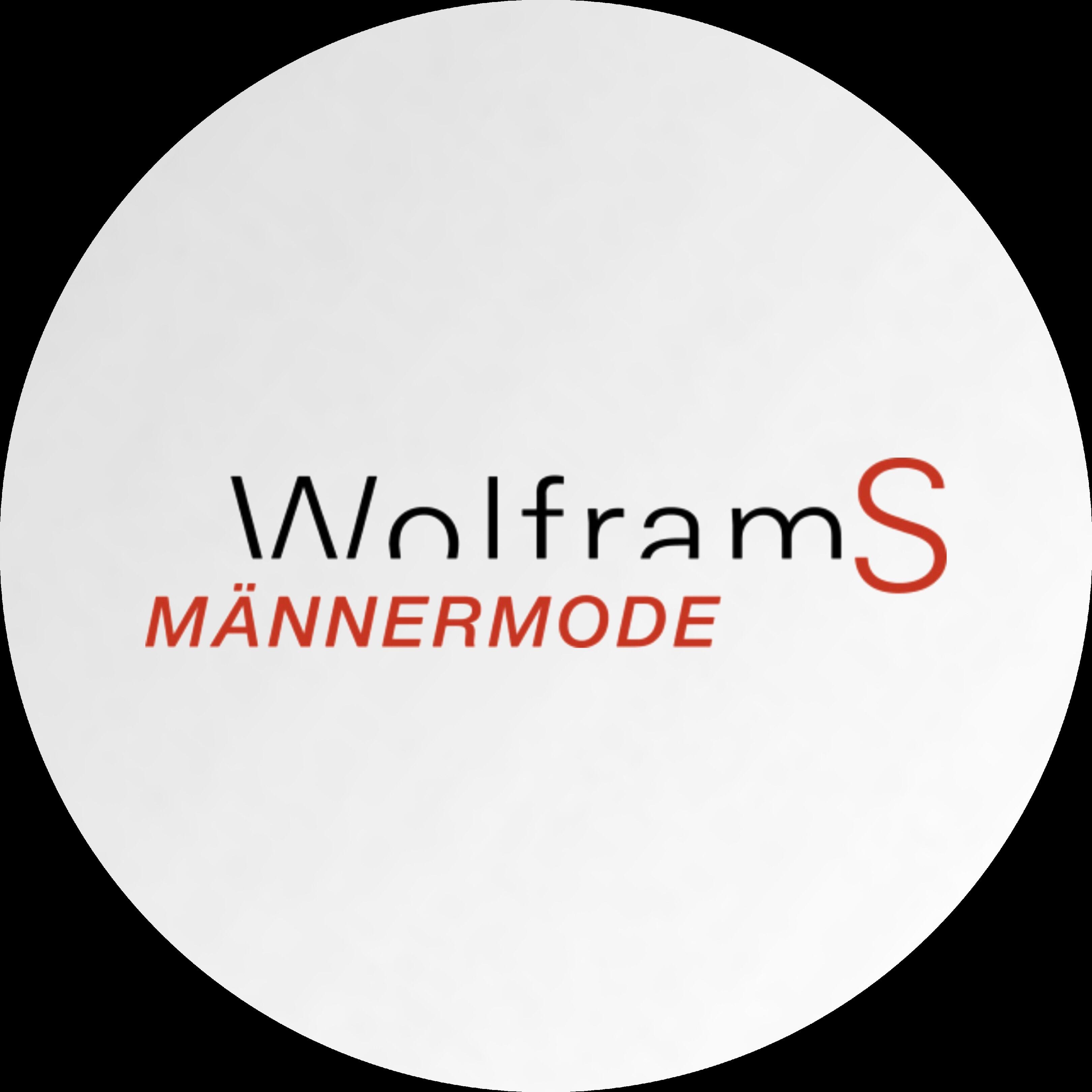 @wolfram_s_maennermode Profile Image | Linktree