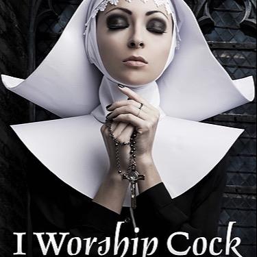 @BDHamptonbd I Worship Cock Link Thumbnail | Linktree