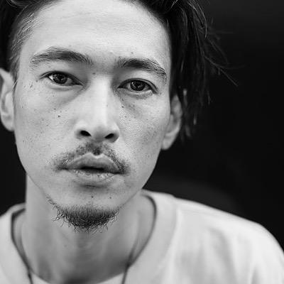 Yosuke Kubozuka (アスマキナ)