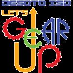 @desotogearup Profile Image | Linktree