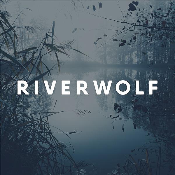 @riverwolf Profile Image | Linktree