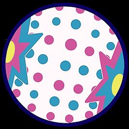 @blcephalon (blce) Profile Image   Linktree