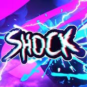 @electricshockyt Profile Image | Linktree