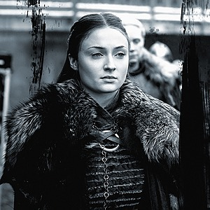 """The Atlantic """"Game of Thrones"""" Makes Time for Love Before War Link Thumbnail 