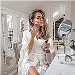 @fashionhr Make up trik kojeg naša koža mrzi Link Thumbnail | Linktree