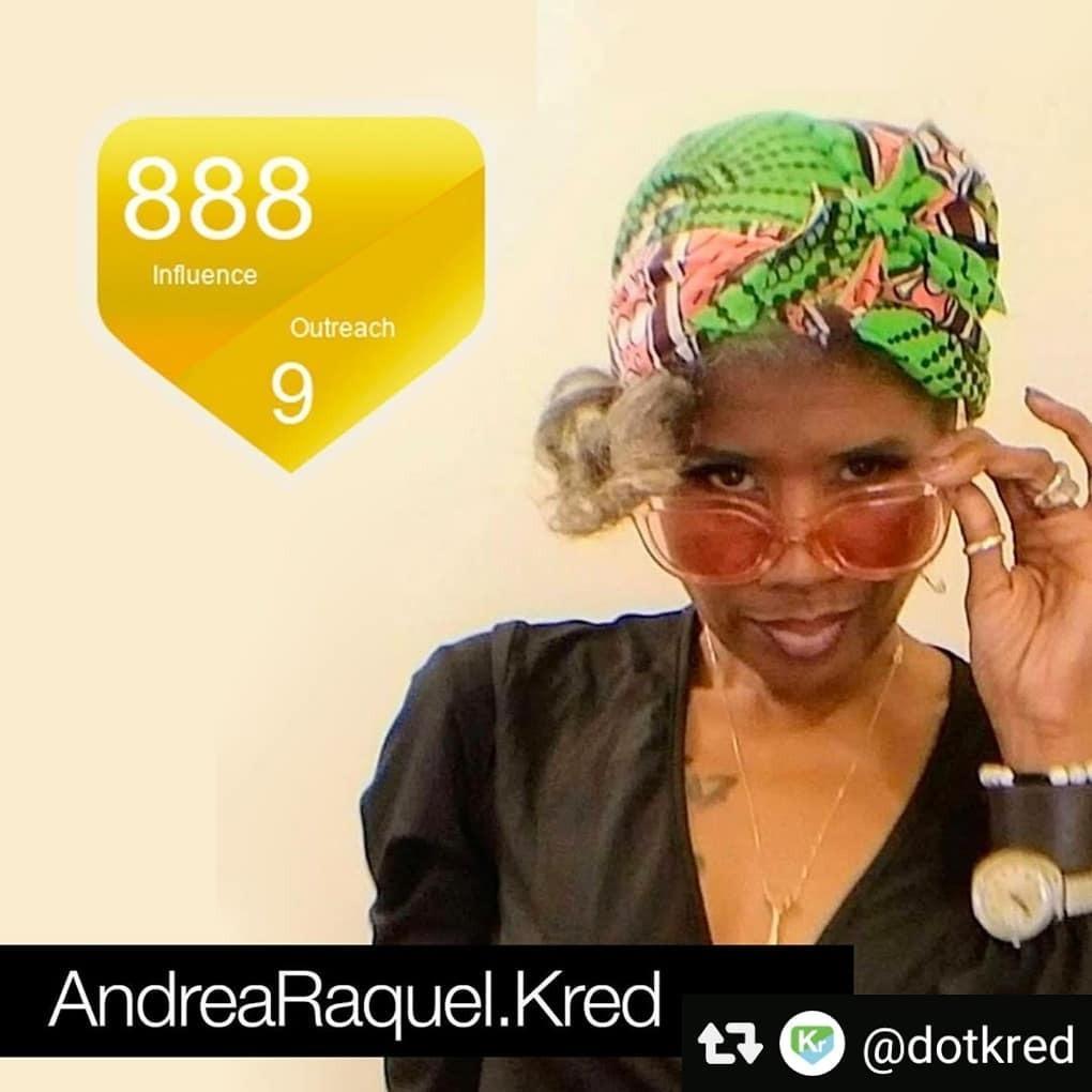 @livingsugarfree Profile Image | Linktree