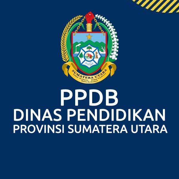 PPDB DISDIK SUMUT (ppdbsumut) Profile Image   Linktree