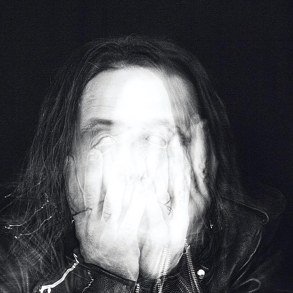 @5rvln5band Profile Image | Linktree