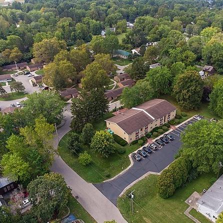 David Tweet, REALTOR® 10 Lawson Place - Yellow Springs Ohio 16-unit multifamily Link Thumbnail   Linktree