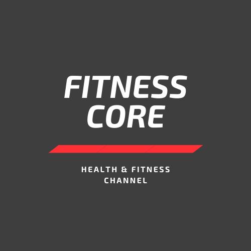 Fitness Core (Abhishek98) Profile Image | Linktree