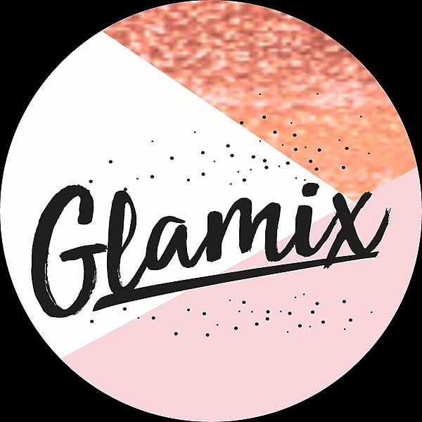 @glamixmodasite Profile Image | Linktree