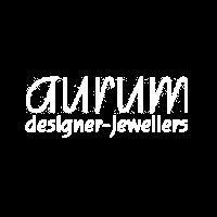 @Aurum_jewellers Our Website Link Thumbnail   Linktree