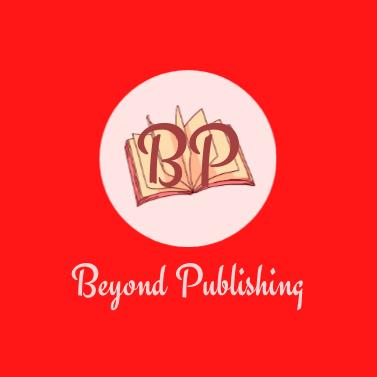Firdaus H. Salim Beyond Publishing - for authors Link Thumbnail   Linktree