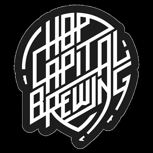 Hop Capital Brewing PDX (HopCapitalPDX) Profile Image   Linktree