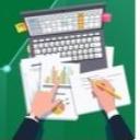 Excel Mercado Financeiro