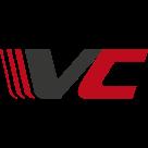 VAREJOCAR (varejocar) Profile Image   Linktree