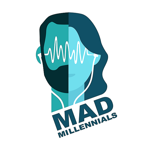 @madmillennials Profile Image | Linktree