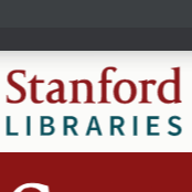 : #healthylivinglinks : ARTICLE: Stanford: Facemasks in the COVID-19 era: A health hypothesis Link Thumbnail | Linktree