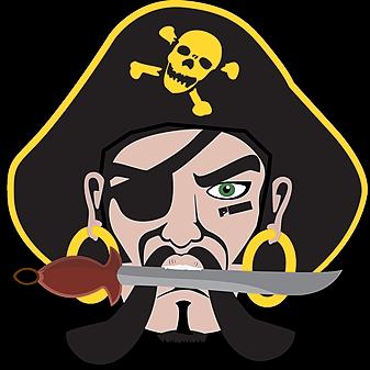 Frankfurt Pirates (frankfurtpirates) Profile Image   Linktree