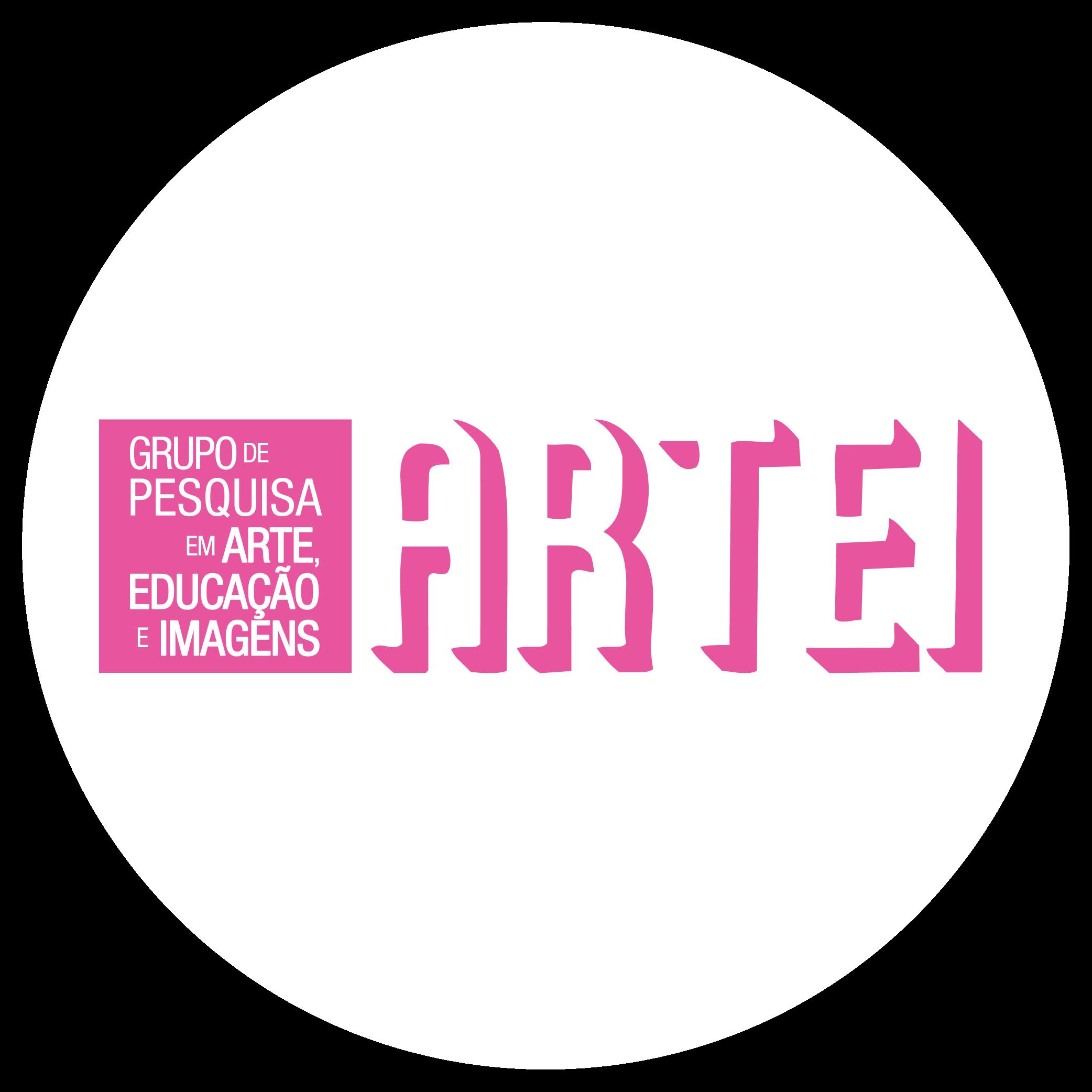 @grupoartei Profile Image | Linktree