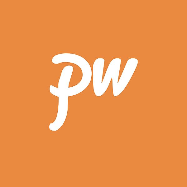 @playwaze Profile Image | Linktree