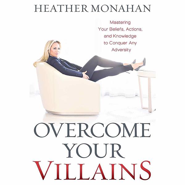 @heathermonahan Profile Image   Linktree