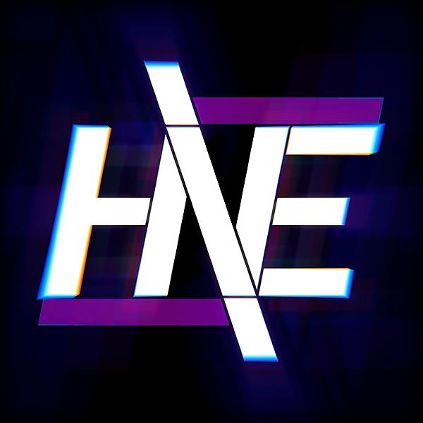 Her Name Echoes (hernameechoes) Profile Image | Linktree